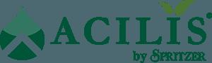 ACILIS by SPRITZER ®